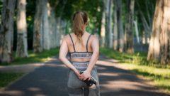 Novinky ve světě pohybu a zdraví