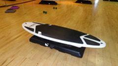 Surfsetboard